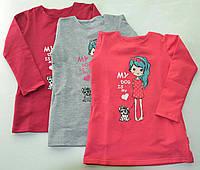 Красивое детское платье для девочек от 5 до 8 лет