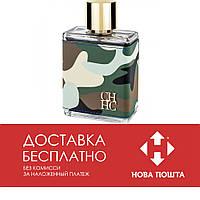 Carolina Herrera CHCH Africa Limited Edition 100 ml