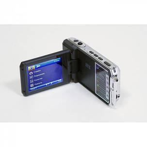 Видеорегистратор Lauf 990LHD, фото 2