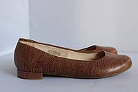 Женские туфли  Rockport 38р., фото 1