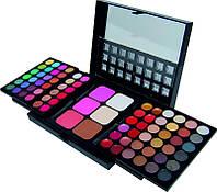 Палитра для макияжа YRE P-78-05, профессиональная палитра для макияжа, профессиональный корректор, средство для макияжа, набор для макияжа, палитры