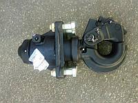 Прибор буксировочный КАМАЗ 5320-2707210 (фаркоп 10т)