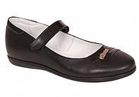 Туфли для девочек, р. 31,32,33,35,36