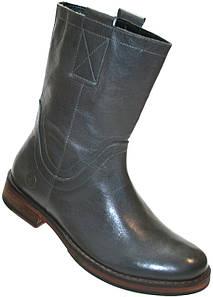 Женские, кожаные осеннии сапожки размеры 35-39