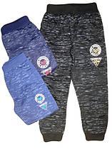 Спортивные брюки для мальчика оптом, Sincere, размеры 98-128, арт. LL-2014