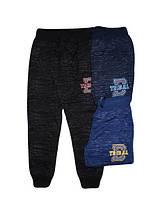 Спортивные брюки для мальчика оптом, Sincere, размеры 134-164,  арт. LL-2026