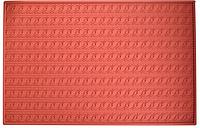 """Коврик для заливания шоколада EM8420 """"Завиточки"""" 600*400мм (Empire Эмпаир Емпаєр)"""