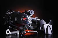Двигатель квадроцикл 125 (157FMH) автомат ATV ( 3+1 реверс ) TMMP