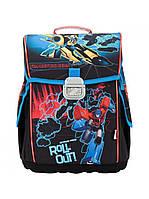 Каркасный рюкзак Kайт 503, TF17-503S
