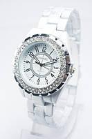 Наручные часы Chanel 22