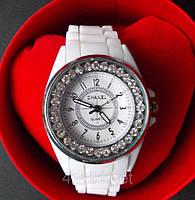 Наручные часы Chanel 23