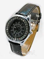 Наручные часы Chanel 24