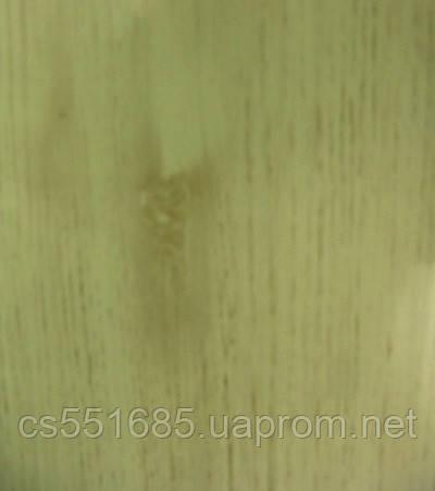 Груша 250х6000х8мм. Пластиковые панели (ПВХ) Полимерагро