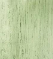 Осина 250х6000х8мм. Пластиковые панели (ПВХ) Полимерагро