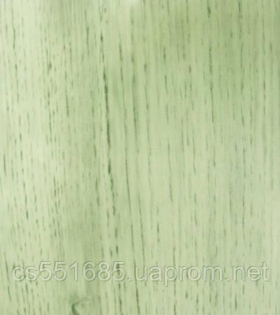 Осина 250х6000х8мм. Пластиковые панели (ПВХ) Полимерагро - Бэст-груп в Харькове