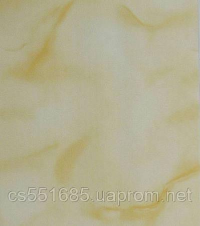 Мрамор песок 250х6000х8мм. Пластиковые панели (ПВХ) Полимерагро