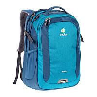 Городской рюкзак Deuter Giga