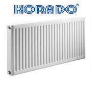 Радиатор стальной Korado 300x1200x22k, фото 1