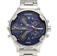 Элитные часы Diesel Brave DZ7314 ОПТ/РОЗН