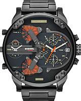 Элитные часы Diesel Brave DZ7332 ОПТ/РОЗН