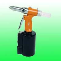 AirPro SA8808 пневматический заклепочник