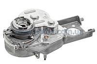 Редуктор для мясорубки MG700-MG720 Kenwood KW713376