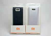 Портативный аккумулятор Power Bank Xiaomi 28800 mAh Ekran WS