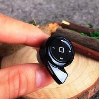 Гарнитура bluetooth для мобильного телефона S520 (цвета в ассортименте)