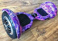 "Smart Balance Wheel 10"" galaxy +сумка +пульт +баланс"