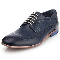 Туфли мужские Luciano Bellini 3559 (41)