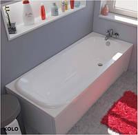 Ванна Kolo Sensa XWP3550 150 x 70 без ножек