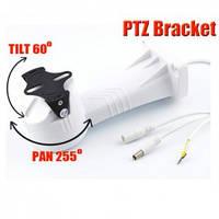 PTZ-кронштейн для видеокамер Intervision PTZ-BRACKET-2
