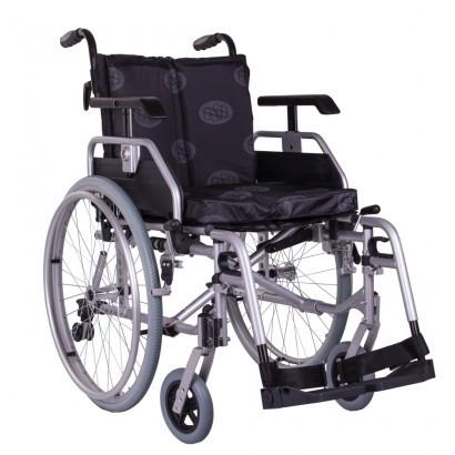 Коляска инвалидная OSD «LIGHT MODERN» Облегченная