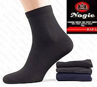 Мужские носки 33032. В упаковке 12 пар., фото 1