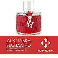 Carolina Herrera CH Women 100 ml