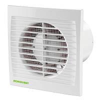 Вентилятор Домовент 100 С