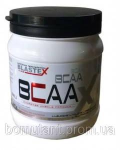 BCAA 8:1:1 400 гр апельсин BLASTEX