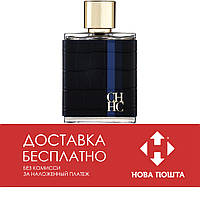 Carolina Herrera CHCH Grand Tour Limited Edition 100 ml