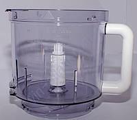 Чаша основная 2000ml для кухонного комбайна Braun 7322010204 (67051144)
