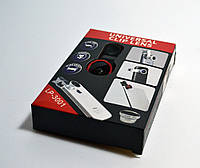 Универсальный набор объективов Clip Lens 3001