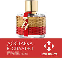 Carolina Herrera CHCH Central Park 100 ml