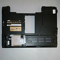 Дно Samsung R60+