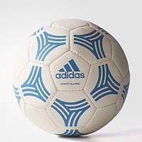 Футбольный мяч adidas Tango Allaround Ball BP7773 - 2017/2