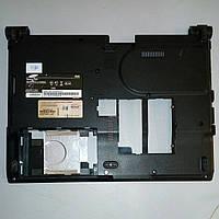 Дно Samsung R25