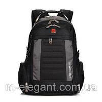 Брендовый рюкзак SwissGear