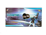 Телескоп C2120