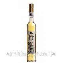 Чача Vardiani Gold 0.5L 40% alc.