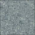 Линолеум Juteks Strong Plus Fresco 6063, ширина 2 м;2,5 м; 3 м;3,5 м; 4 м, фото 4