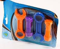 Игрушка детская инструменты (7015.3)