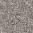 Линолеум Juteks Strong Plus Fresco 6063, ширина 2 м;2,5 м; 3 м;3,5 м; 4 м, фото 6